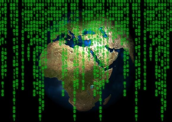 Sistemet Linux po bëhen shënjestër e sulmeve të një grup Rus i spiunazhit kibernetik