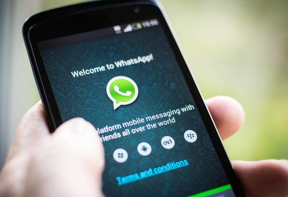 WhatsApp i jep fund mbështetjes për telefonët Nokia dhe BlackBerry 10