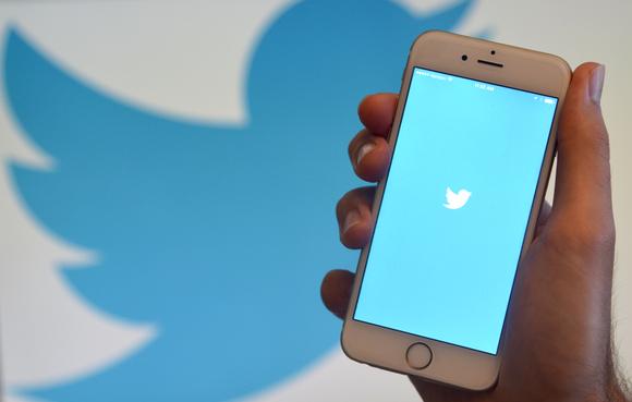 Rrjeti social Twitter po lançon alegoritmin e ri bazuar në cicërimat më të mira