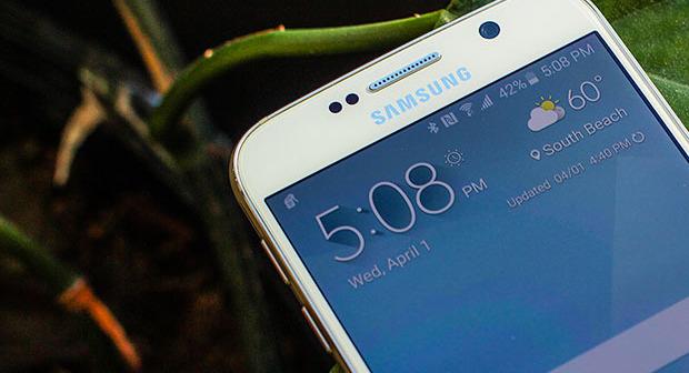 Spekulime: Çdo gjë që dimë për Samsung Galaxy S7-tën
