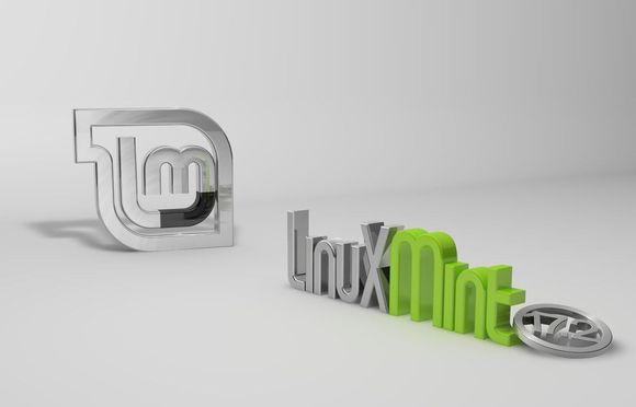 Hakohet Linux Mint. Sulmuesit zëvendësojnë ISO-t e sistemit operativ me një version të hakuar