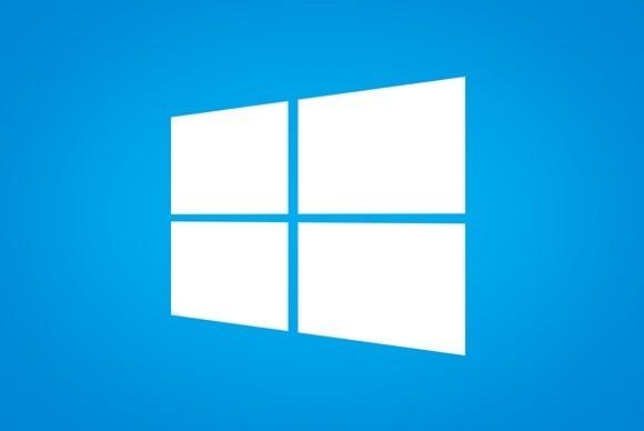 Windows 10-ta është instaluar në 196 milion kompjutera