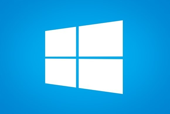 Ja sesi të bëheni pjesë e programit të testimit të Windows 10-tës, Windows Insider