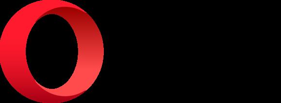 Shfletuesi popullor Opera blihet nga një konsorcium kinez për 1.2 miliard dollar