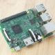 Raspberry Pi 3 sjell proçesor 64Bit, Wi-Fi dhe Bluetooth duke ruajtur koston 35 dollar