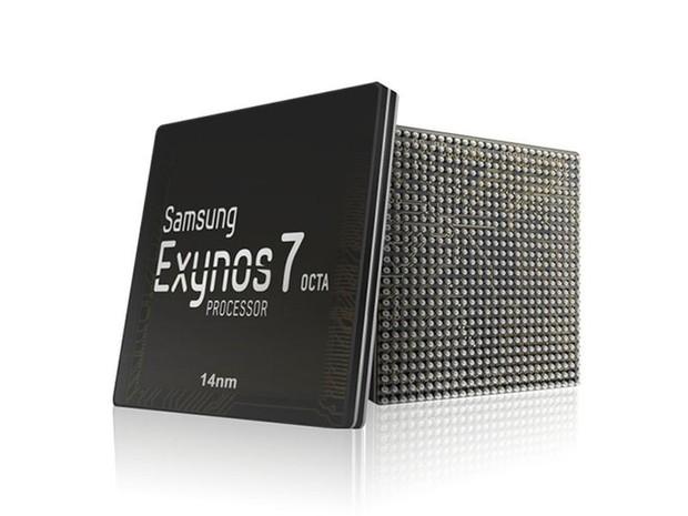 samsong-exynos-7_0-100576543-large.idge