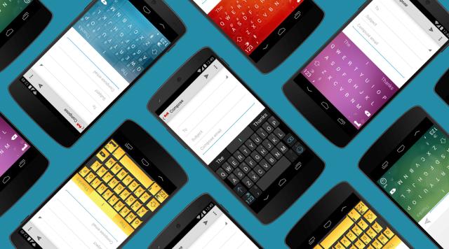 Microsoft blen startupin londinez të aplikacionit SwiftKey për 250 milion Euro