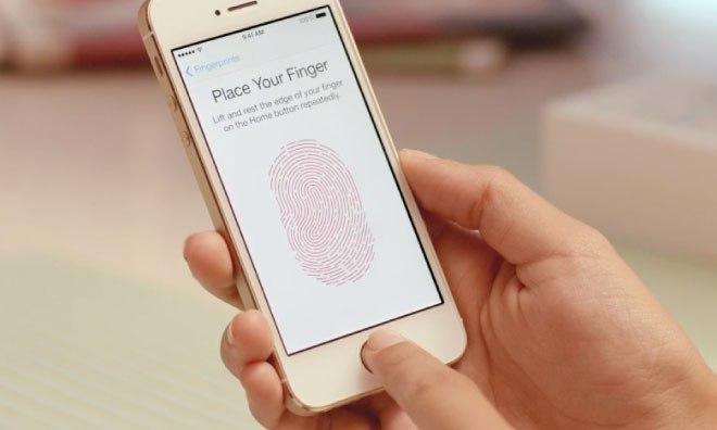 Apple kërkon falje dhe riparon telefonët e dëmtuar nga Gabimi 53 me anë të një përditësimi