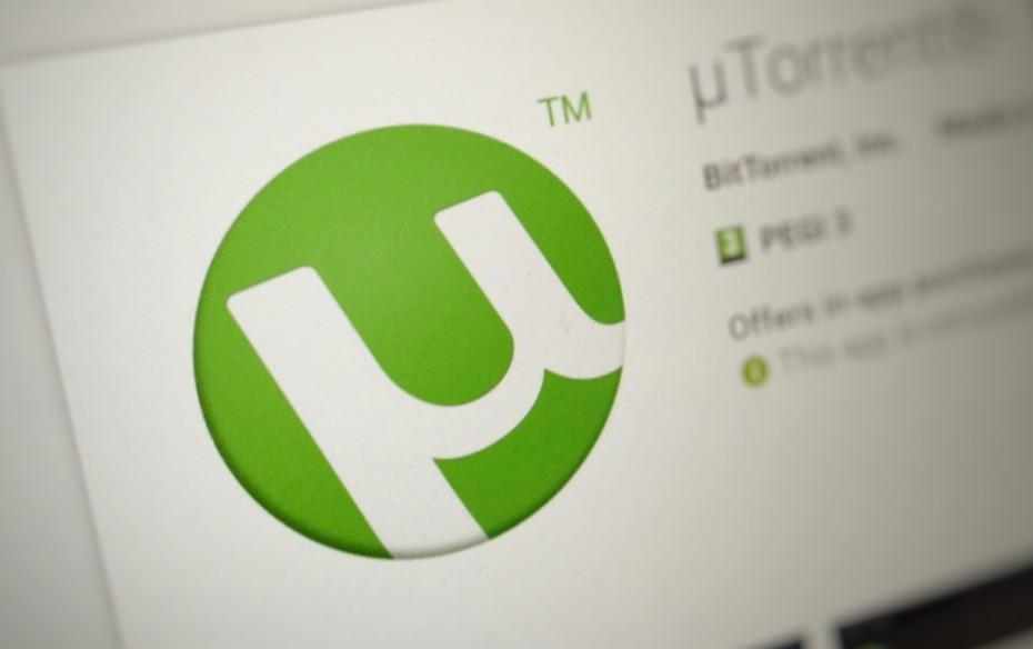 BitTorrent prezantoi abonimin 4.95 dollarësh pa reklama në uTorrent