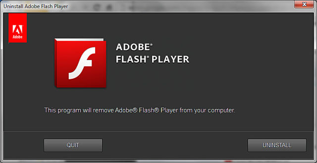 uninstall-flash-640x329