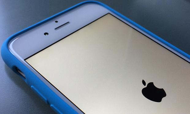 Caktimi i datës 1 Janar 1970 do të fundosë çdo model 64Bit iPhone, iPad dhe iPod