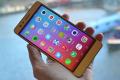 Huawei Honor 5X: Një telefon inteligjent i vërtetë karakterizuar nga një softuer i varfër (Vështrim)