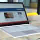 Microsoft Surface Book: Laptopi më i mirë Windows i cili mund të përdoret edhe si një tablet (Vështrim)