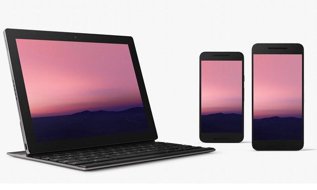 Android N: Google zbuloi sistemin operativ të ardhshëm