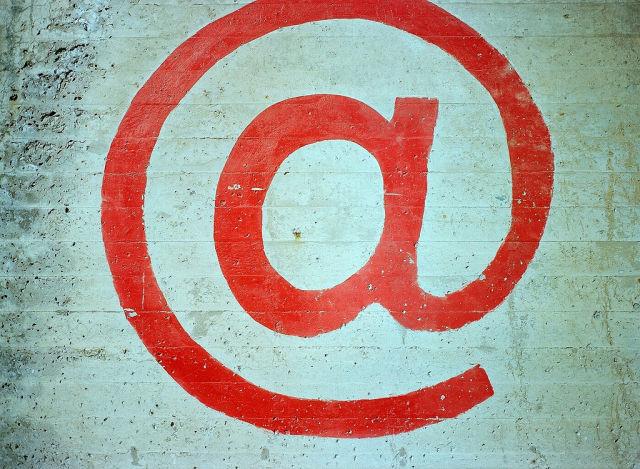 Ndahet nga jeta Ray Tomlinson, njeriu i cili shpiku e-mail-in dhe popullarizoi simbolin @