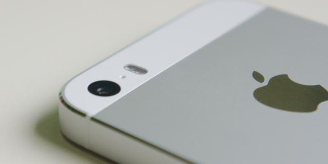 iPhone SE do të jetë një kopje e iPhone 5S në aspektin e dizajnit të jashtëm
