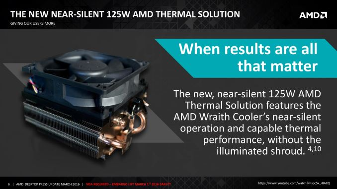 AMD Mar1 Desktop Processor Update - PRESS DECK - Legally Approved-page-006_575px