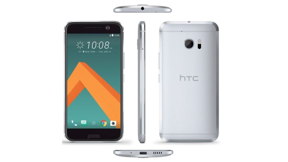 HTC-10-HTC-One-M10-Silver-front-back-Full-980x551
