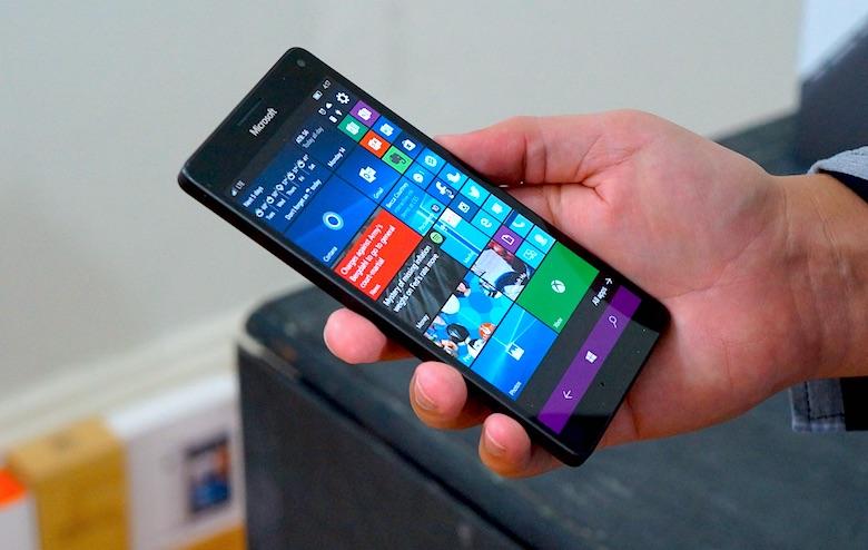 Modeli i përditësimeve të Windows Phone është kaq i dështuar saqë edhe Android-i ngjan me një sukses të vërtetë