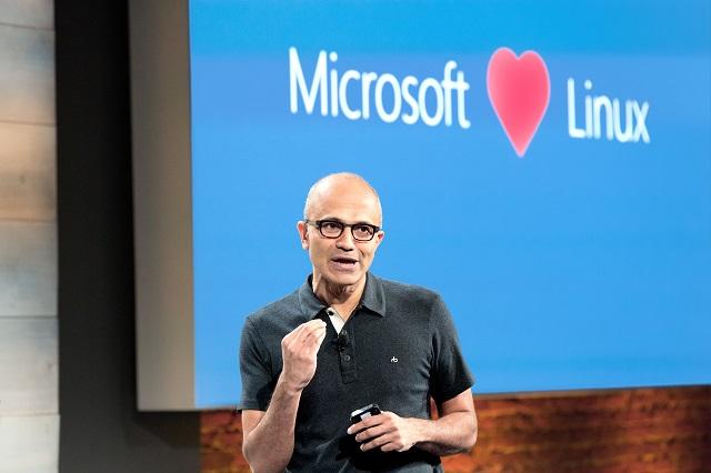 Microsoft dhe Canonical bashkojnë forcat për të sjellë Ubuntu-n në Windows 10
