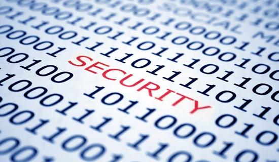 Security-myths