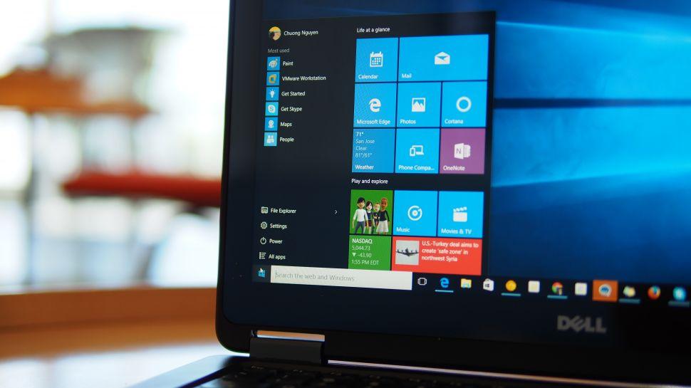 Përditësimi i parë madhor në Windows 10 po vjen në Korrik, konfirmoi Microsoft