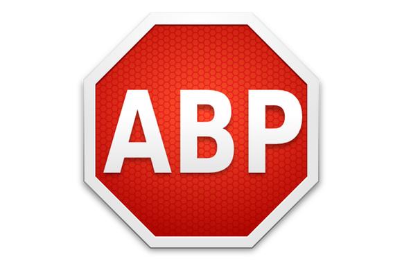Adblock Plus shkaktoi probleme gjatë luatjes së videove në Youtube