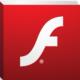 Adobe arnoi 18 vrima sigurie në Flash për desktop dhe Android