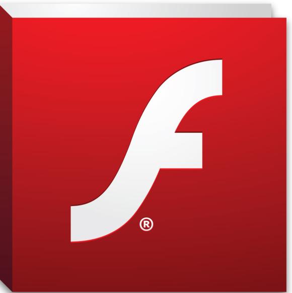 adobe_flash_player_v10_icon-100611356-large