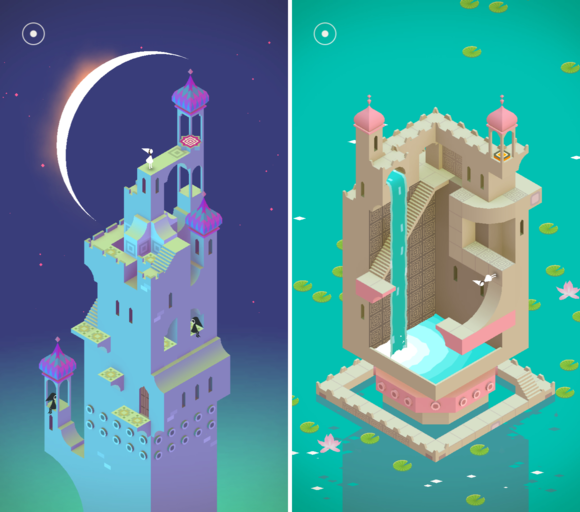 bestgames-monumentvalley-100576193-large