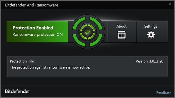 bitdefender-ransomware-tool-100652914-large