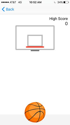 fb-messenger-basketball-100651355-medium