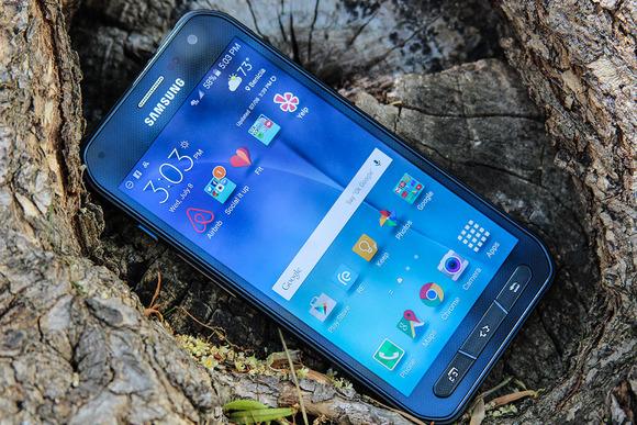 Samsung konfirmon ekzistencën e Galaxy S7 Active