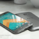 """Çdo gjë që dimë për HTC 10: Ekran 5.15 inç, Android Marshmallow dhe kamera 12 """"Ultra Pixel"""""""