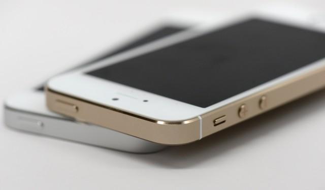 Apple tërheq përditësimin iOS 9.3 në produktet e vjetra. Shkak problemet e aktivizimit