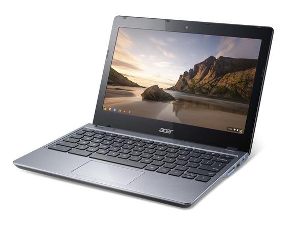 Google rrit shpërblimin në 100,000 dollar për hulumtuesit që arrijnë të hakojnë një Chromebook