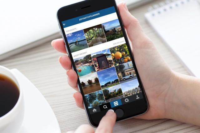 instagram-explore-2-640x0