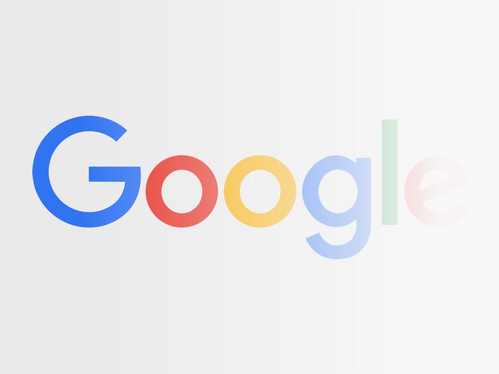 """Në Google, një VPN e bën të pavlefshme """"të drejtën europiane për tu harruar"""""""