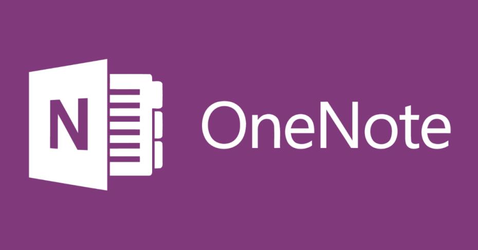 Microsoft josh përdoruesit e Evernote me OneNote Importer