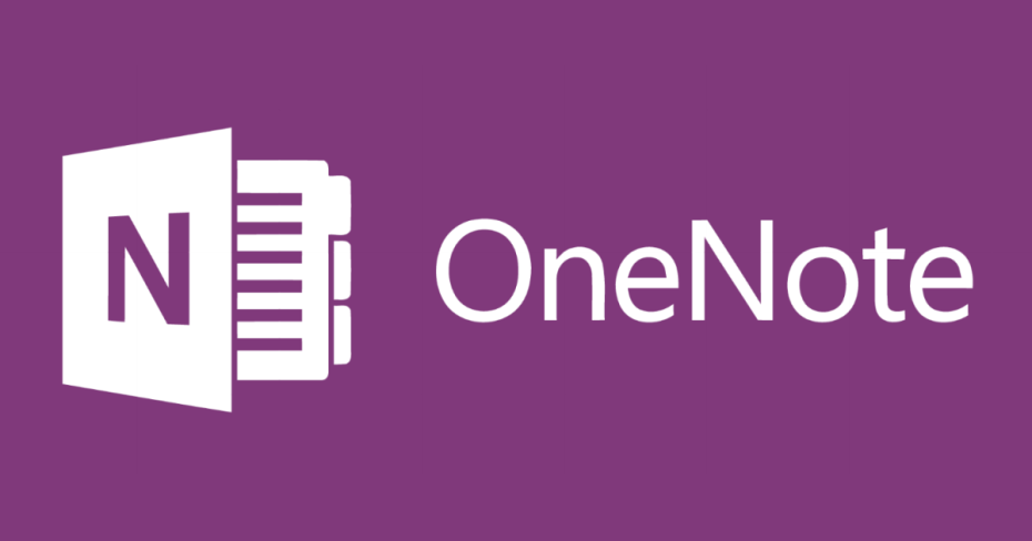 onenote_logo-930x488