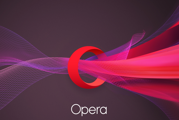 opera_browser_primary-100649478-large