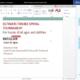 Integrimi i Skype me shërbimet e Microsoft mbërrin edhe në OneDrive