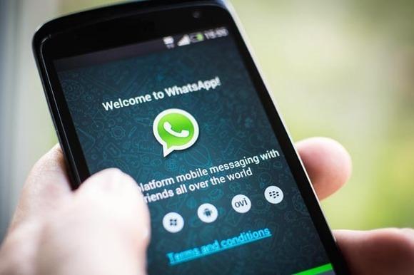 Aplikacioni WhatsApp në Android sjell shkëmbimin e dokumenteve PDF