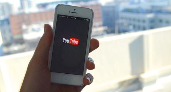 Google po përgatit lançimin e Youtube Connect, një aplikacion rival i Periscope dhe Facebook Live