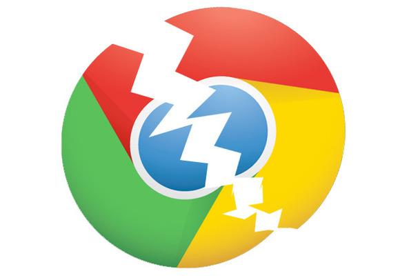 Google i jep fund mbështetjes për Chrome në Windows XP dhe Vista