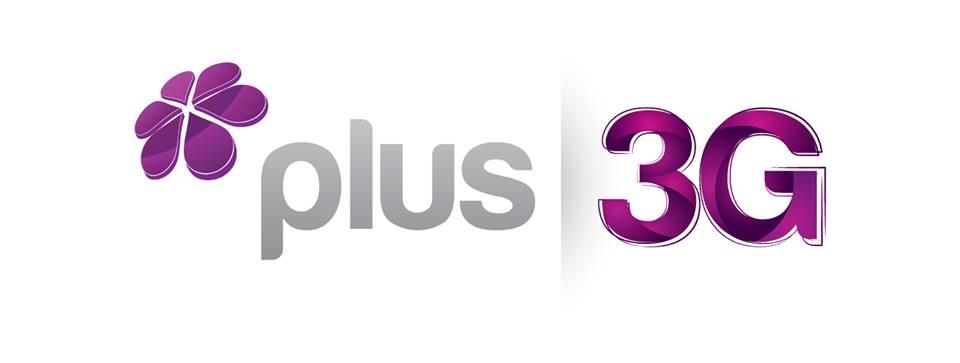 Plus Communication lançon zyrtarisht shërbimet 3G