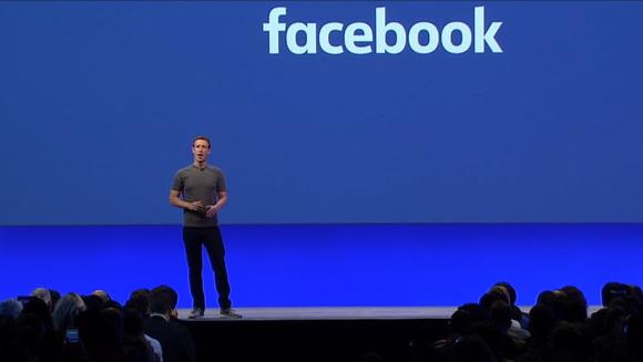 160412-facebook-zuckerberg-2-100655651-large