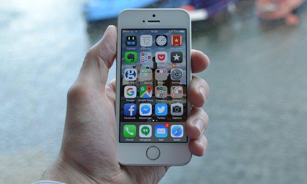 Apple iPhone SE: Çdo gjë që ishte e vjetër dje, sot është e re (Vështrim)