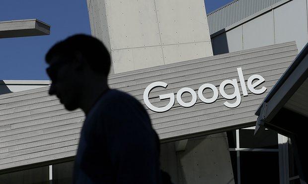 Alphabet, kompania mëmë e Google shënon humbje gjatë tre mujorit të parë të 2016-tës