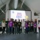 Rrahje zemrash dixhitale: Aplikacione të krijuara në vetëm 48 orë gjatë European Youth Awards Game Jam